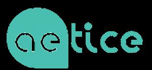 logo-aetice