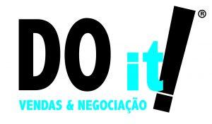 DOIT!_logo final-03